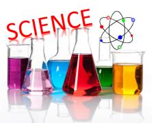 Dante Ruffalo science Alicia Moritz